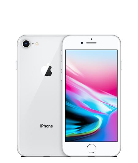 iphone-8-mat-van-tay