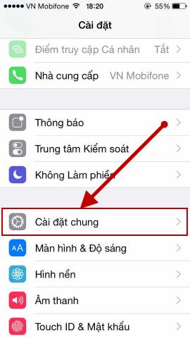 man-hinh-iphone-bi-nhoe-4
