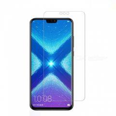 Thay màn hình cảm ứng Honor 8x