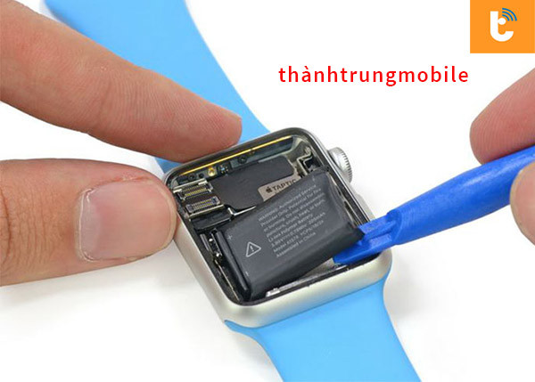 thay-pin-apple-watch-series-1-2-3