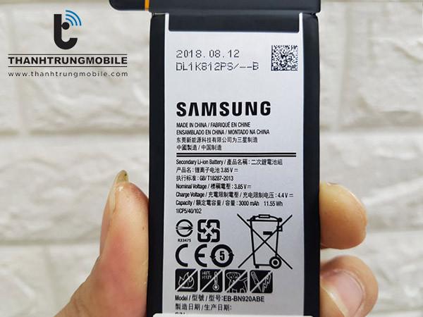 thay-pin-samsung-note5