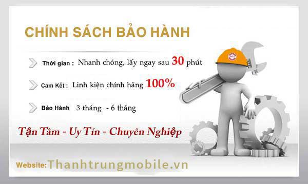 sua-chua-bao-hanh-tan-tinh-uy-tin