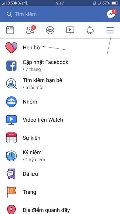 cach-su-dung-tinh-nang-hen-ho-tren-facebook-1
