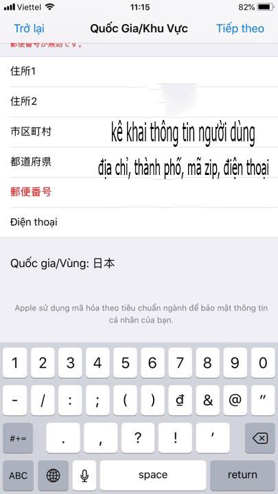 chuyen-appstore-tu-tieng-nhat-sang-tieng-viet-1
