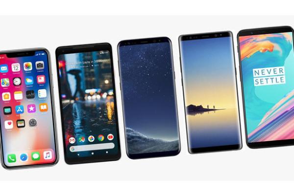Top 7 điện thoại giá rẻ cấu hình cao, chạy ổn định nhất