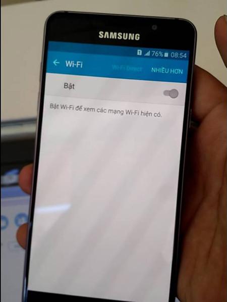 dien-thoai-khong-mo-duoc-wifi-1