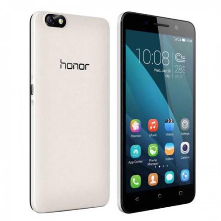 thay-man-hinh-huawei-honor-4x-1