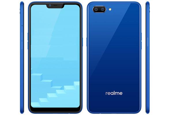 thay-pin-realme-c1-2