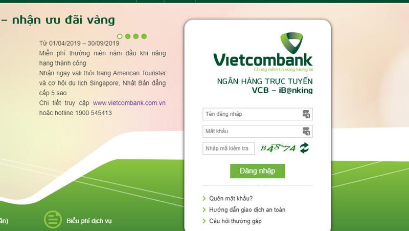tai-khoan-mobile-banking-bi-khoa-3