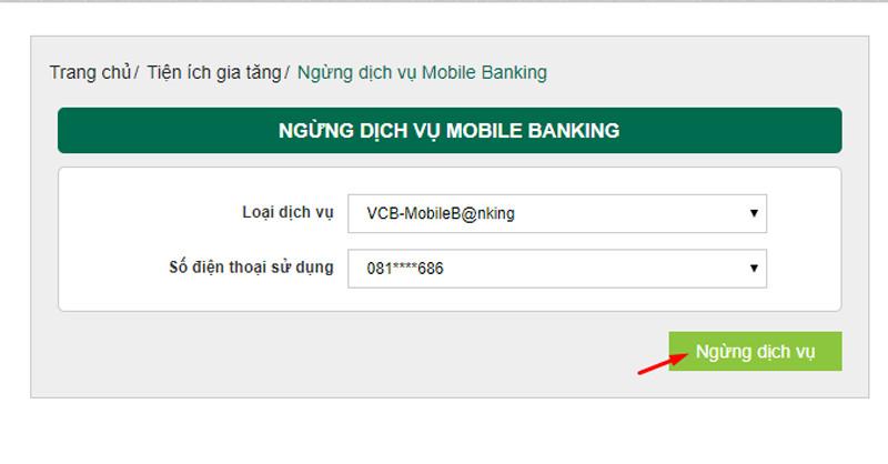 tai-khoan-mobile-banking-bi-khoa-6