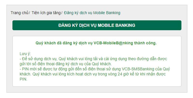 tai-khoan-mobile-banking-bi-khoa-9