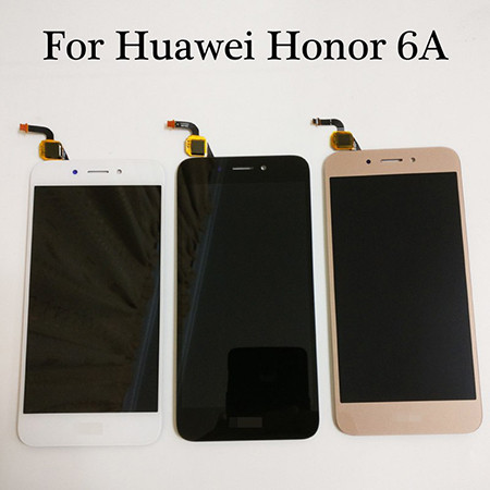 thay-man-hinh-honor-6a-pro-3