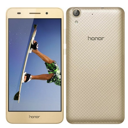 thay-man-hinh-honor-holly-3