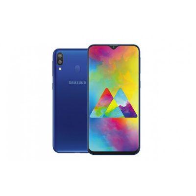 Thay màn hình Samsung M10