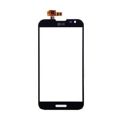 Thay màn hình, mặt kính LG Optimus G F180 | GK F220 | G Pro F240