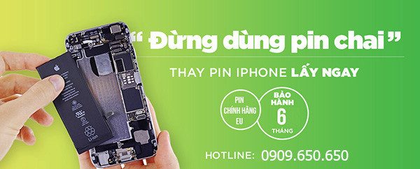 thay-pin-iPhone