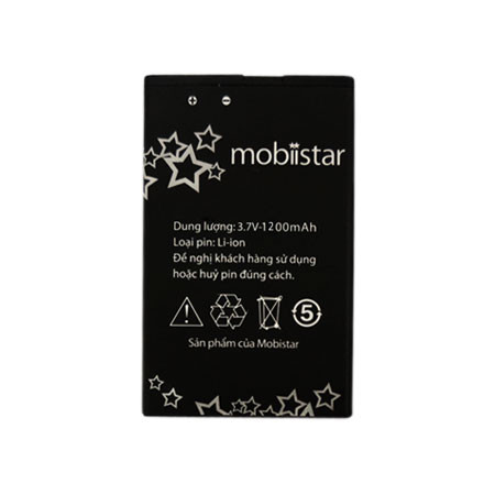 thay-pin-mobiistar