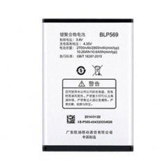 Thay pin Oppo F3, Plus, Lite
