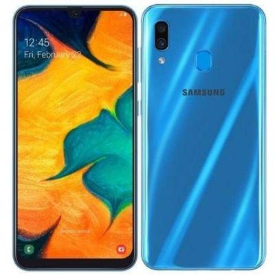 Thay pin Samsung A30