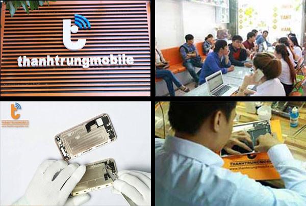 thay-pin-samsung-a70-5