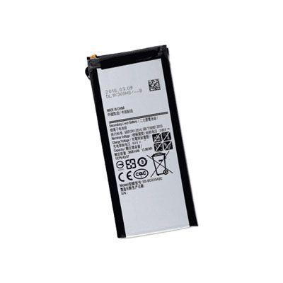 Thay pin Samsung S7 - S7 Edge EB-BG930ABE
