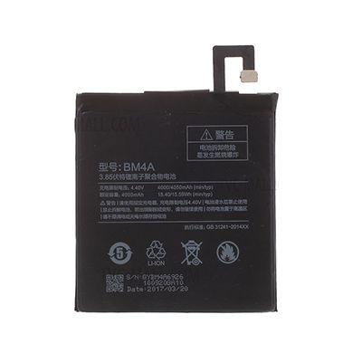 Thay Pin Xiaomi Redmi Note 7