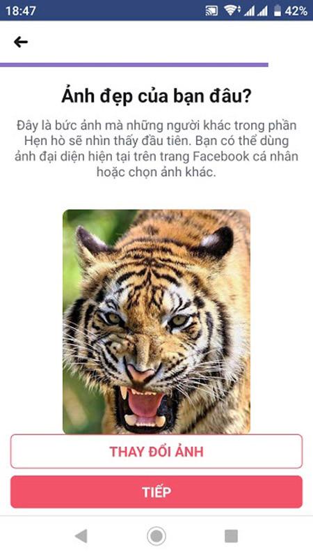 tinh-nang-hen-ho-7