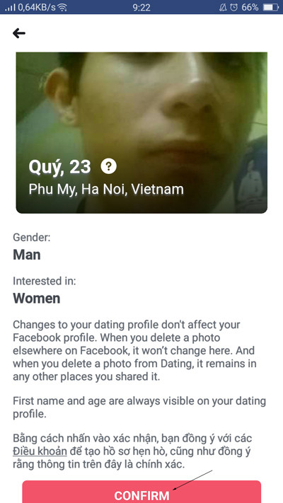 facebook-dating-la-gi