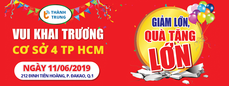 banner-web-thanh-trung-mobile-cs4
