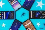 Các hãng điện thoại trên thế giới đến từ đâu và có những ưu điểm gì?