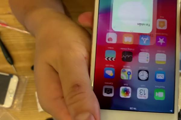 test-ap-suat-iphone-1