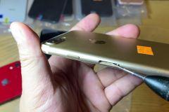 Cách test iPhone chi tiết từ phần cứng đến phần mềm, cảm ứng