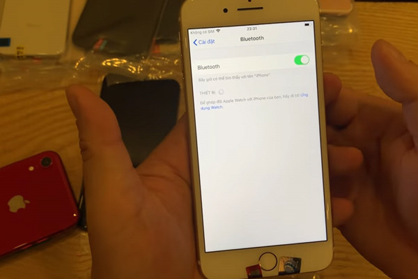 cach-test-iphone-6