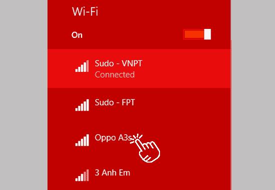 phat-wifi-tu-oppo-a3s-6