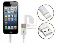 Pin iPhone dùng thế nào để bền nhất