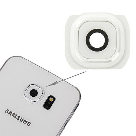 thay-camera-samsung