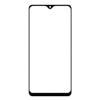 Thay màn hình Huawei P30