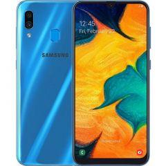 Thay màn hình Samsung A60