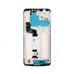 Thay màn hình Xiaomi Redmi Note 6 Pro
