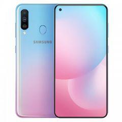 Thay mặt kính Samsung A60