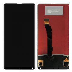 Thay mặt kính Xiaomi Mi Mix 2