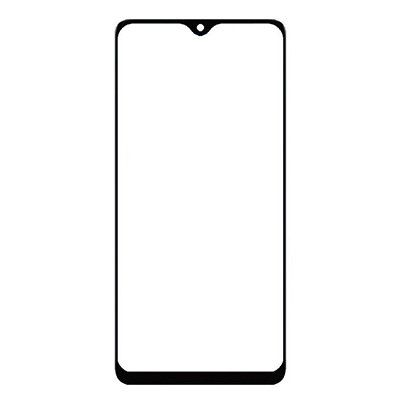 Thay mặt kính Xiaomi Redmi 7, Redmi 7 pro