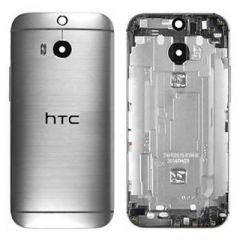 Thay vỏ HTC One M8 / M8 Eye