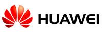 Bảng giá dịch vụ sửa chữa điện thoại Huawei