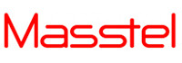 Bảng giá sửa chữa điện thoại Masstel
