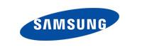 Bảng giá dịch vụ sửa chữa Samsung