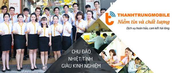 banner-thanh-trung