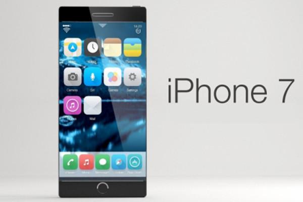 cach-chup-man-hinh-iphone-7-1