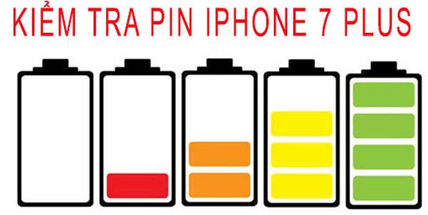 kiem-tra-pin-iphone-7-plus-3