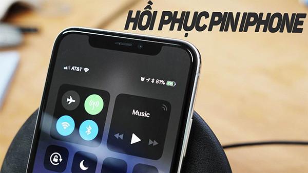 cach-xa-pin-iphone-7-plus-1